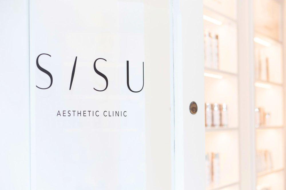 Frascati Centre Sisu Aesthetic Clinic image