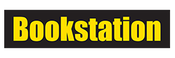 Frascati Centre Bookstation logo