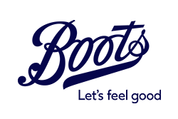 Frascati Centre Boots logo