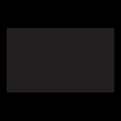 Frascati Centre M&S logo