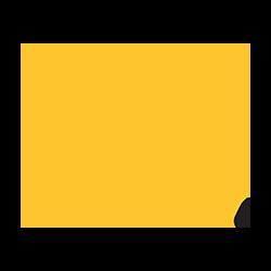 Frascati Centre McDonald's logo