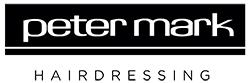 Frascati Centre Peter Mark logo - BOOKINGS