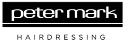 Frascati Centre Peter Mark logo