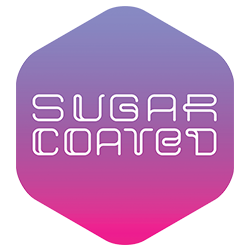 Frascati Centre Sugar Coated logo