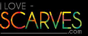 ilovescarves logo
