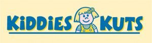 kiddies kuts logo